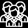 team-free-img-1_wh